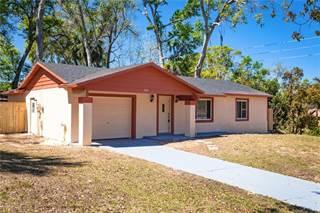 Cheap Houses for Sale in Winter Garden-Ocoee, FL - 15 Affordable ...