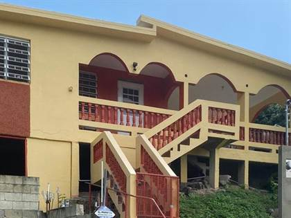 Residential Property for sale in #96 LAS LATAS, Guanica, PR, 00653