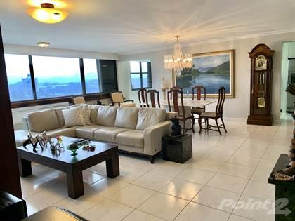 Condominium for sale in Cond. Caparra Hills Tower, Cata?o, PR, 00962