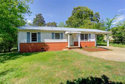 Residential Property for sale in 2403 Beech Bluff, Jackson, TN, 38301