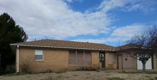 Single Family for sale in 305 S Pomeroy One level living, Hill City, KS, 67642