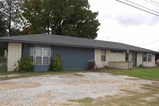 Single Family for rent in 411 W Gibson, Jasper, TX, 75951