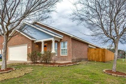 Residential Property for rent in 3243 Buckskin Drive, Dallas, TX, 75241