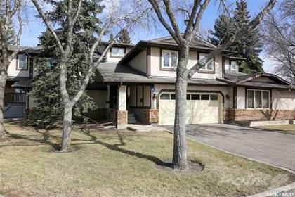 Condominium for sale in 336 Avon DRIVE, Regina, Saskatchewan, S4V 1L8