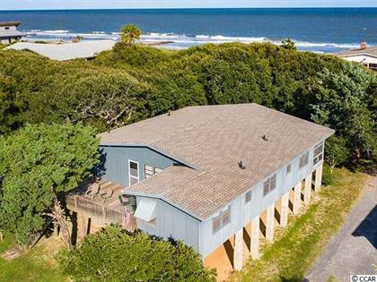 Residential Property for sale in 450 Myrtle Ave., Pawleys Island, SC, 29585