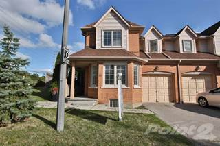 Magnificent Mississauga Real Estate Houses For Sale In Mississauga Download Free Architecture Designs Embacsunscenecom