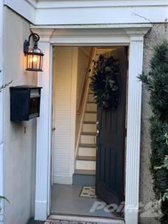 Residential Property for sale in 11 Kirkland Lane, Charleston, SC, 29401