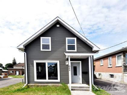 Residential Property for sale in 644 St Louis St, Clarence-Rockland, Ontario
