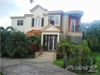 Residential Property for sale in Haciendas del Caribe, Toa Alta Municipality, PR, 00957