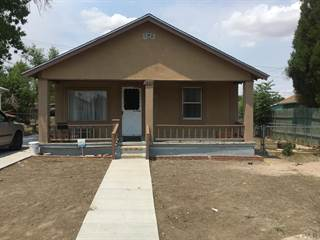 Single Family for sale in 1637 11th St, Pueblo, CO, 81001