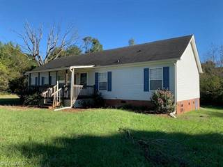 Residential Property for sale in 3534 Anderson Valley Road, Mc Leansville, NC, 27301