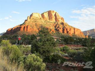 Residential Property for sale in 99 W Mallard Dr, Sedona, AZ, 86336