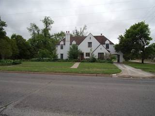 Single Family for sale in 3021 Paradise St., Vernon, TX, 76384