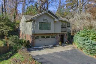 Single Family for sale in 561 SW Noelton Drive, Knoxville, TN, 37919