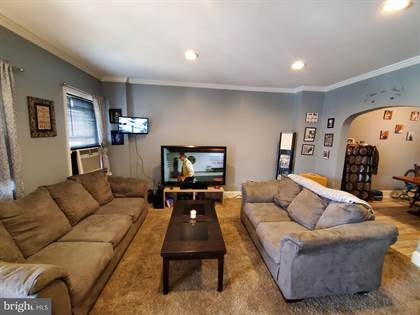 Residential for sale in 6603 VANDIKE STREET, Philadelphia, PA, 19135