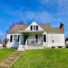 Single Family for sale in 202 Cherry Street, Bridgeport, WV, 26330