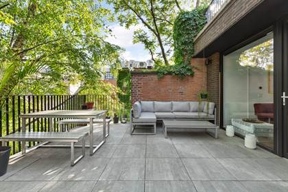 Residential Property for sale in 533 Leonard St 2B, Brooklyn, NY, 11222