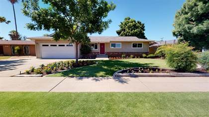 Residential Property for sale in 4213 W Olive Avenue, Fresno, CA, 93702