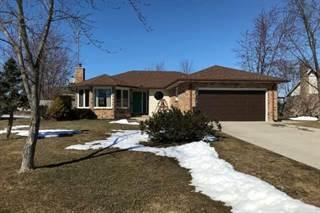 Residential Property for sale in 4344 Garden Cres, Petrolia, Ontario