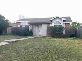 Single Family for rent in 1631 Thomaswood Lane, Dallas, TX, 75253