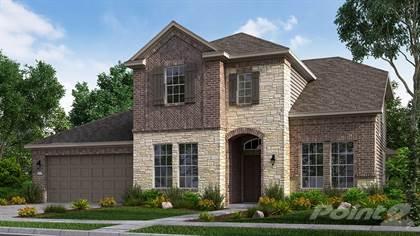 Singlefamily for sale in 1508 Iris Cove, Haslet, TX, 76052