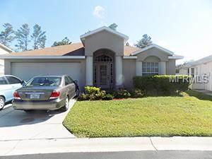 Single Family for rent in 7918 FASHION LOOP, River Ridge, FL, 34654