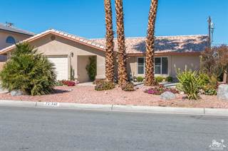 Single Family for sale in 73340 San Nicholas Avenue, Palm Desert, CA, 92260