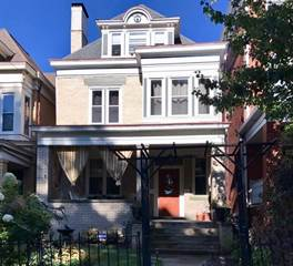 Single Family for sale in 4008 Northminster St., Brighton Heights, PA, 15212