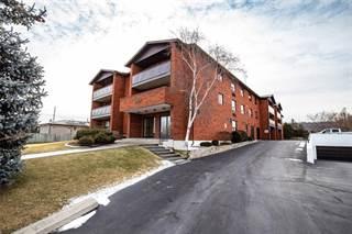 Condo for sale in 386 #8 Highway, Stoney Creek, Ontario