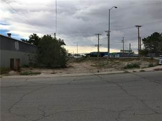 Residential Property for sale in 8957 Pence, El Paso, TX, 79907