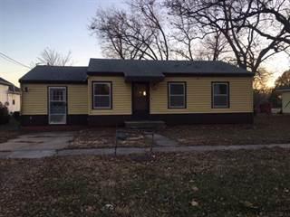 Single Family for sale in 704 7th Street, Altamont, KS, 67330