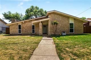 Single Family en venta en 2304 Overglen Drive, Plano, TX, 75074
