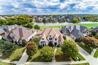 Single Family for sale in 3 Signature Court, Rockwall, TX, 75032