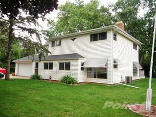 House for sale in 7460 S 68th Street, Franklin, WI, 53132
