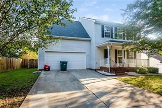 Photo of 205 Maywood Path, Waxhaw, NC