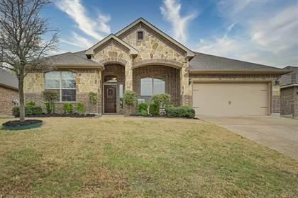 Residential for sale in 11109 Castle Oak Lane, Fort Worth, TX, 76108