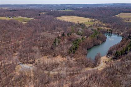 Residential Property for sale in Lot 5 Mallard Lake, Pine, PA, 16127