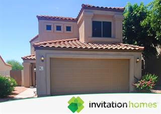 House for rent in 3440 E Southern AVE 1037 - 3/2.5 1653 sqft, Mesa, AZ, 85204