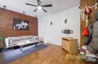 Apartment for rent in 1186 Putnam Ave #1A - 1A, Brooklyn, NY, 11221
