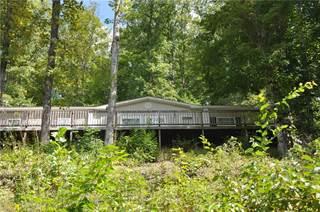 Residential Property for sale in 634 Sulphur Springs Road, Alkol, WV, 25501