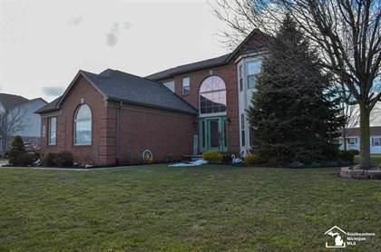 Residential Property for sale in 116 Aberdeen Lane, Monroe, MI, 48161