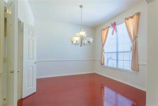 Single Family for sale in 1411 Fleetwood Cove Drive, Grand Prairie, TX, 75052