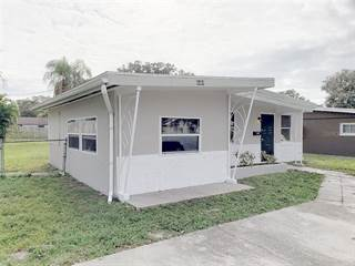 Single Family for rent in 6464 82ND AVENUE N, Pinellas Park, FL, 33781