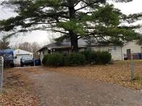 Photo of 4071 MOLINE Drive, Indianapolis, IN