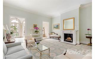 Single Family for sale in 140 East 65th St, Manhattan, NY, 10065