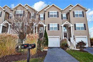 Townhouse for sale in 2242 Rising Hill Road, Whitehall, PA, 18052
