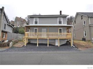 Single Family for rent in 120 Red Hill Drive, Palmerton, PA, 18071