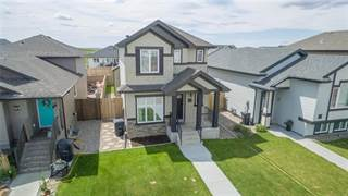 Residential Property for sale in 1127 Keystone Grove W, Lethbridge, Alberta