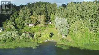 Multi-family Home for sale in 175 Suffolk Rd, Salt Spring Island, British Columbia