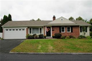 Single Family for sale in 31 Edmond Drive, Warwick, RI, 02886